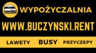 buczynski.rent-200x110